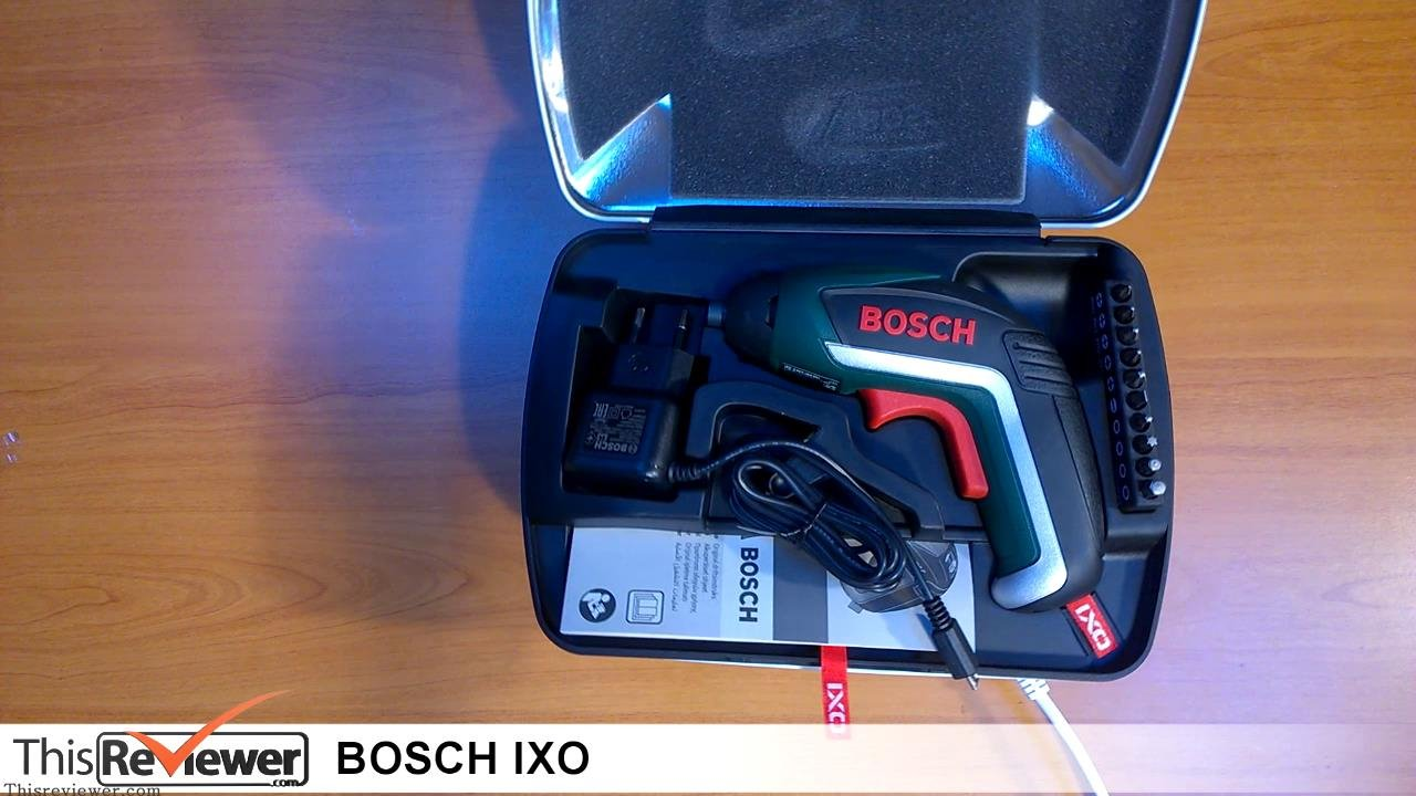 bosch_ixo_review