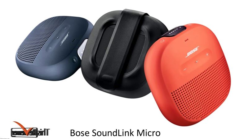 bose_soundlink_micro_review how to work the bose soundlink micro
