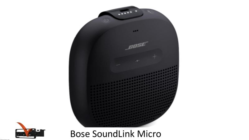 bose_soundlink_micro_review bose soundlink micro mic for mobile