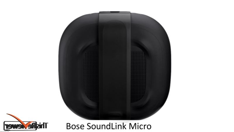 bose_soundlink_micro_review performance