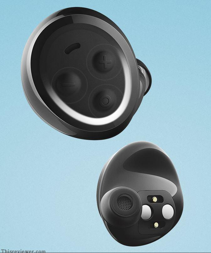 bragi_dash_review