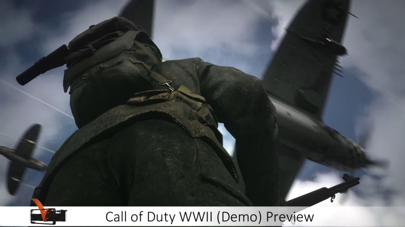 call_of_duty_wwii_review call of duty wwii new war mode