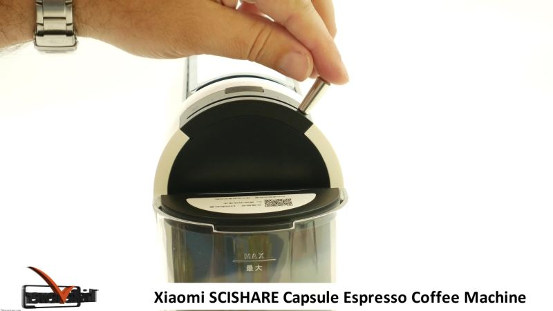 capsule_espresso_machine_by_scishare new coffee extraction