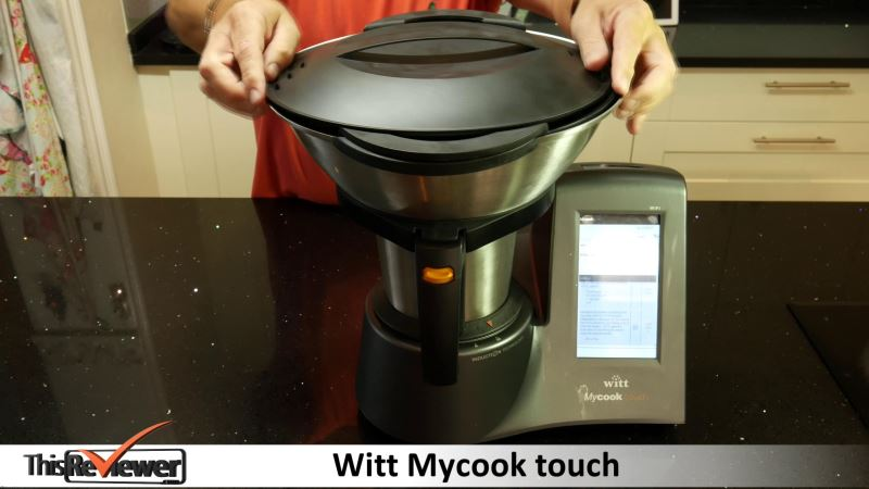 cooking_experience_and_review_-_the_witt_mycook_touch mycook parts