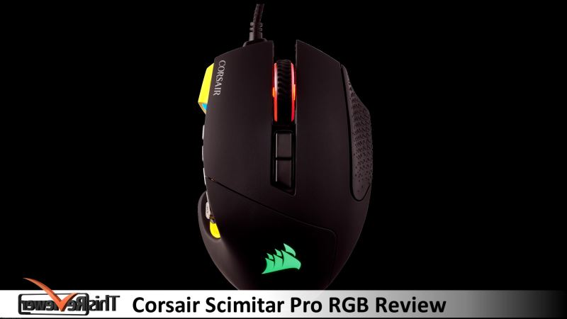 corsair_scimitar_pro_review_a_great_gaming_mouse corsair scimitar pro scimitar pro rgb features, design & build