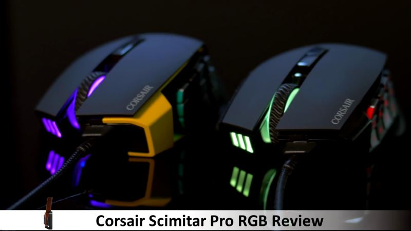 corsair_scimitar_pro_review_a_great_gaming_mouse corsair scimitar pro buttons