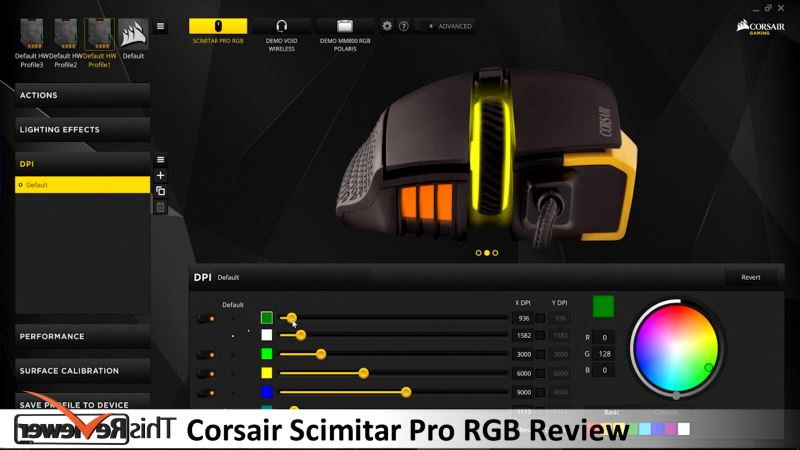 corsair_scimitar_pro_review_a_great_gaming_mouse corsair scimitar pro teflon