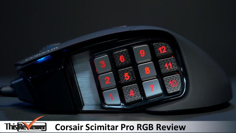 corsair_scimitar_pro_review_a_great_gaming_mouse corsair scimitar pro rgb performance