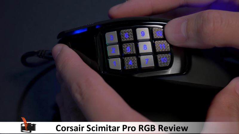 corsair_scimitar_pro_review_a_great_gaming_mouse corsair scimitar pro rgb lighting & software