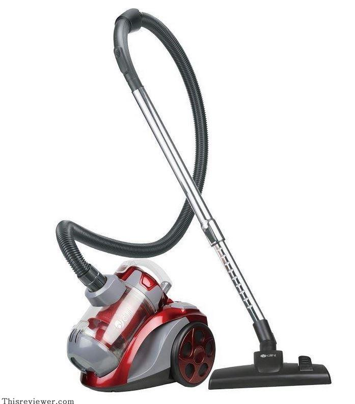 dihl_1400w_vacuum_cleaner_review
