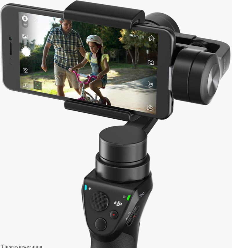 dji_osmo_mobile_review