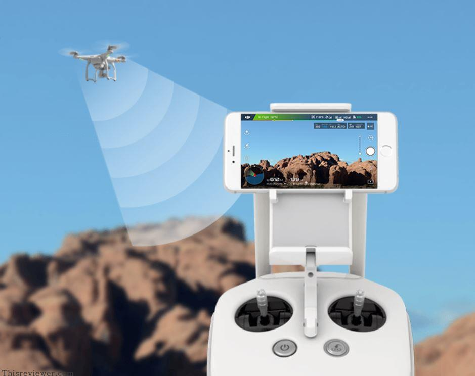dji_phantom_3_professional_review