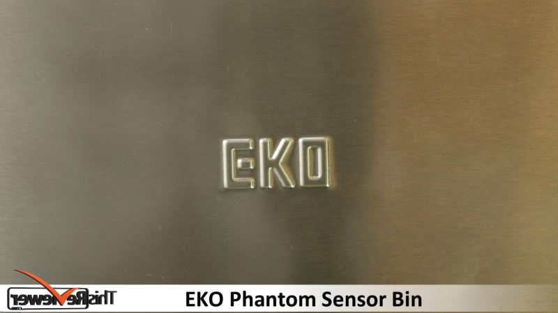 eko_smart_bin_review see our video review of the eko smart bin