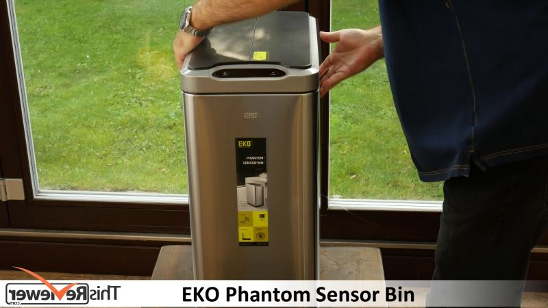 eko_smart_bin_review eko smart bin override