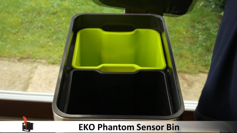 eko_smart_bin_review eko smart bin safety system