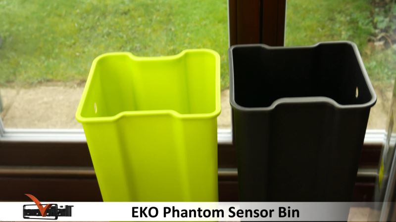eko_smart_bin_review eko smart bin batteries