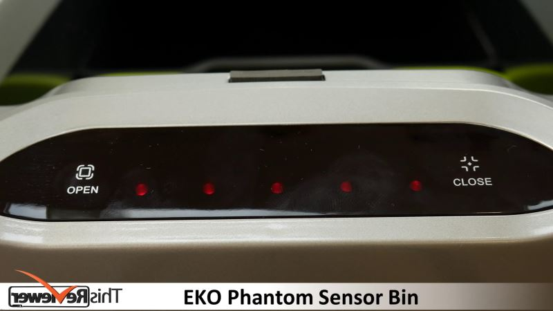eko_smart_bin_review eko smart bin specifications