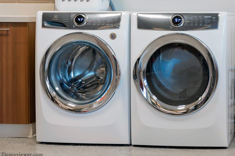 electrolux_perfect_steam_washer_review