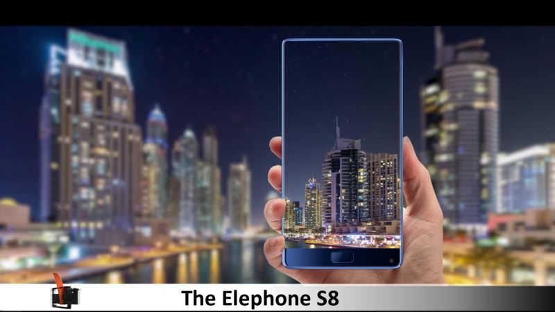 elephone_s8_2k_4g_android_smart_phone_review_by_thisreviewer elephone s8 screen