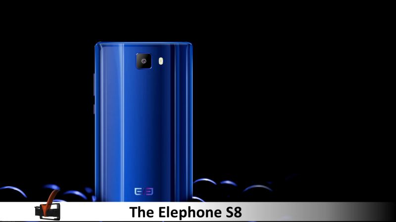 elephone_s8_2k_4g_android_smart_phone_review_by_thisreviewer elephone s8 storage