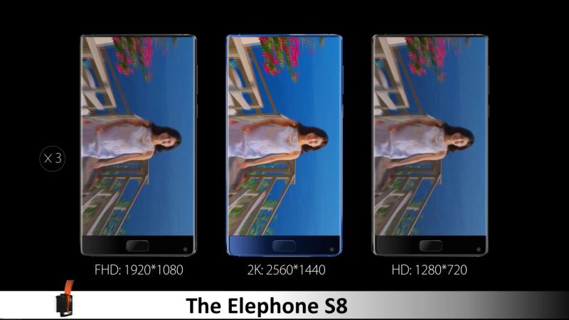 elephone_s8_2k_4g_android_smart_phone_review_by_thisreviewer elephone s8 camera