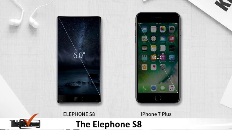 elephone_s8_2k_4g_android_smart_phone_review_by_thisreviewer elephone s8 battery