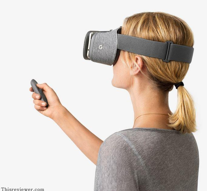 google_daydream_view_review