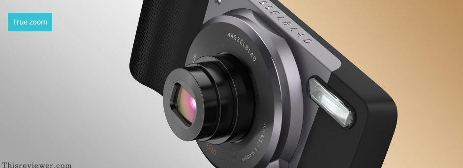 hasselblad_true_zoom_review