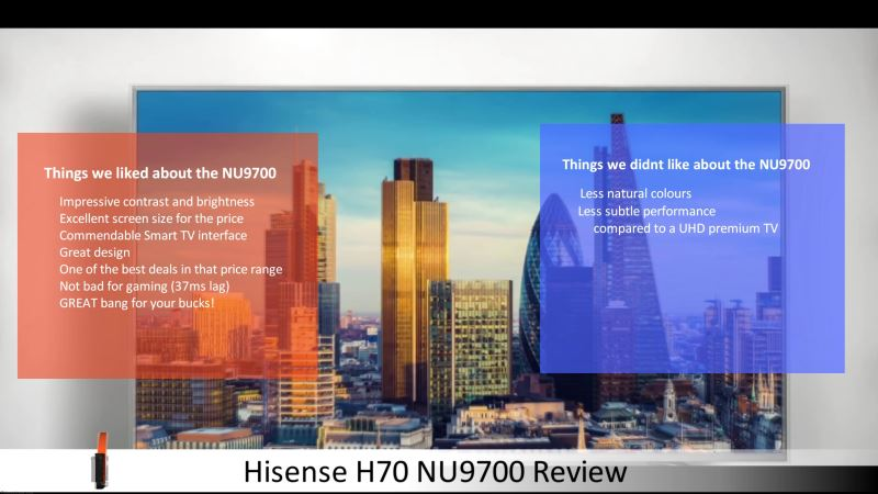 hisense_nu9700_review the hisense nu9700 ports and connectivity
