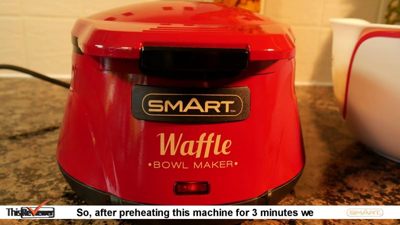 homemade_waffles_using_a_waffle_bowl_maker how does it work?