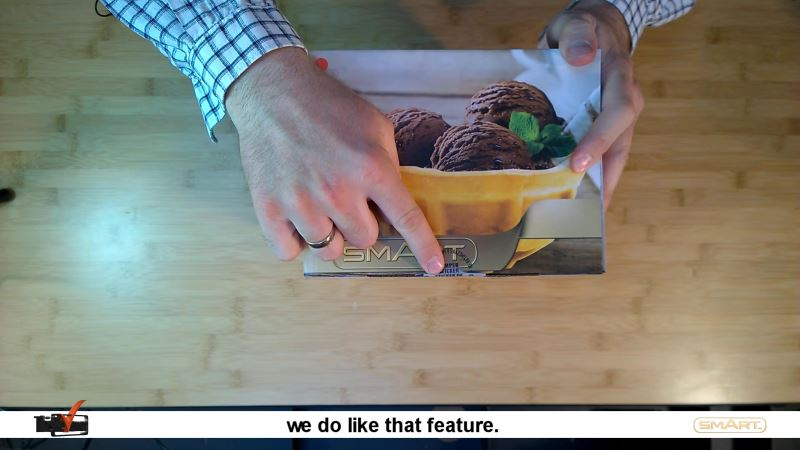 homemade_waffles_using_a_waffle_bowl_maker inside you will find: