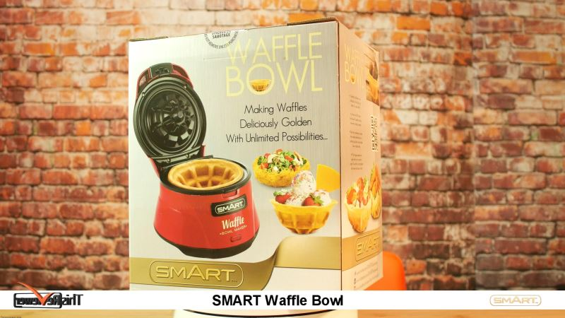 homemade_waffles_using_a_waffle_bowl_maker design
