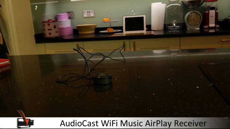 how_to_stream_music_with_the_ieasy_audiocast ieasy audiocast key features: