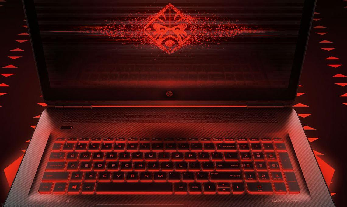hp_omen_17_review