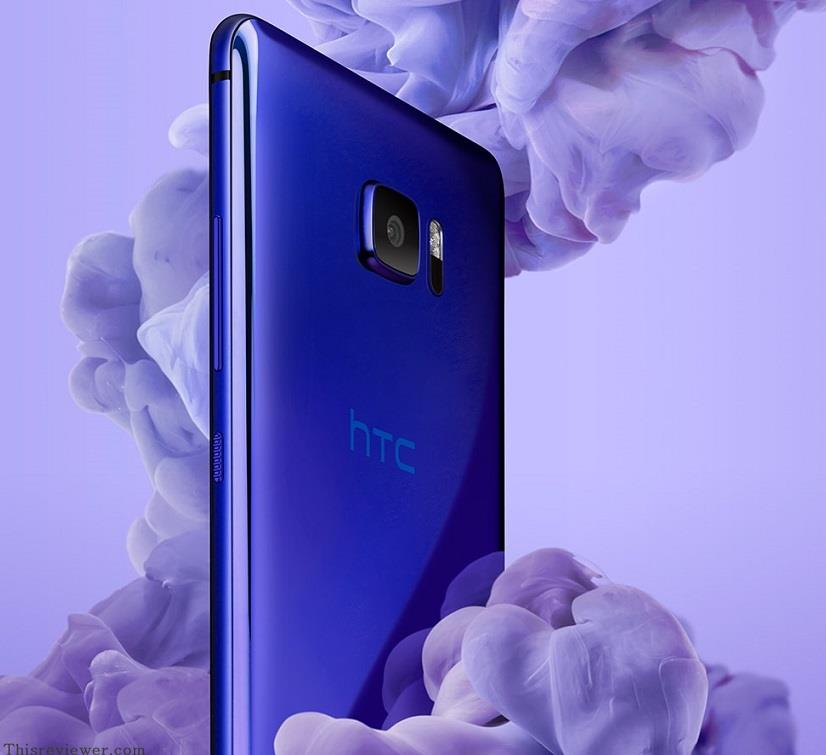 htc_u_ultra_review