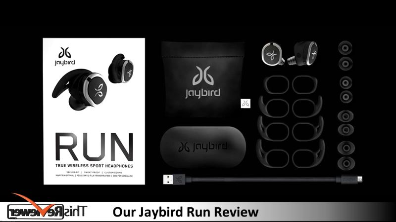 jaybird_run_review jaybird run ear tips, ear buds