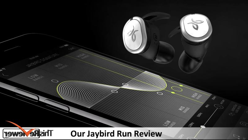 jaybird_run_review jaybird run app and sound quality