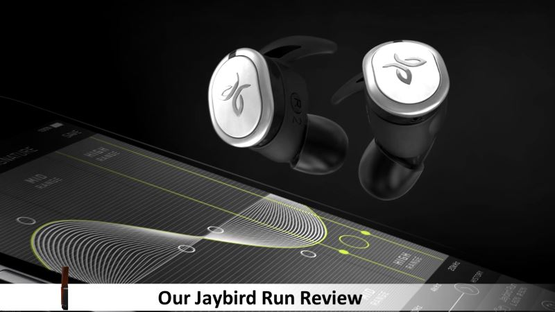 jaybird_run_review jaybird run sound