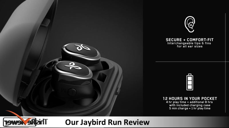 jaybird_run_review jaybird run battery and charging