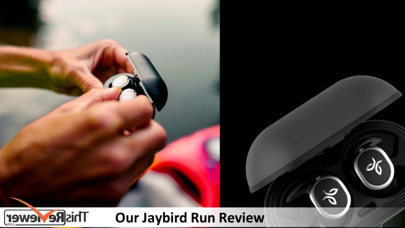 how to turn off jaybird wireless headphones
