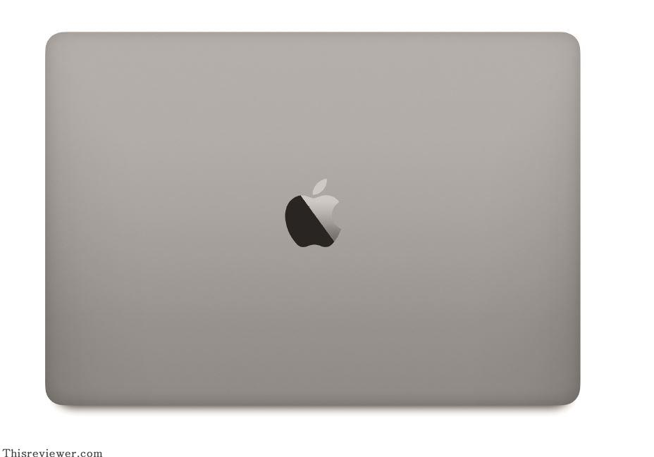 macbook_pro_13_review