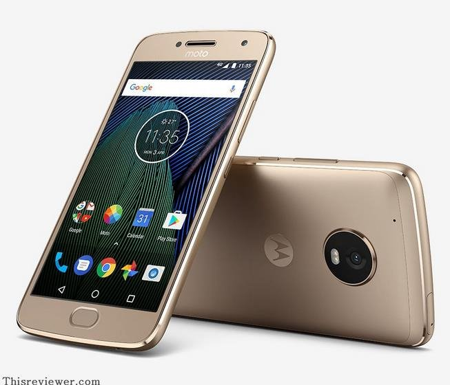 moto g5 and g5 plus review