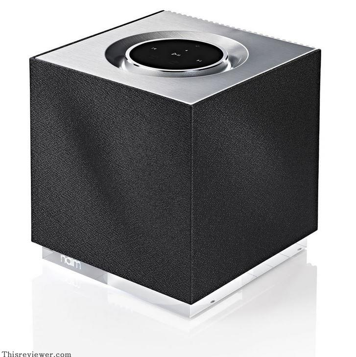 naim mu-so qb review