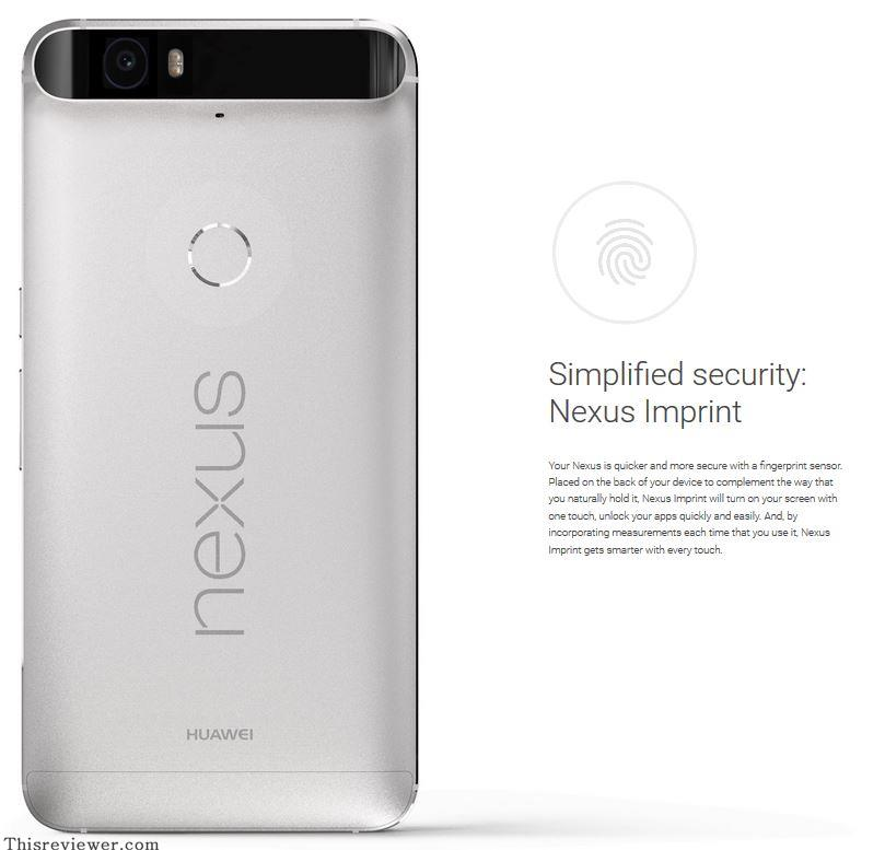 nexus_6p_review