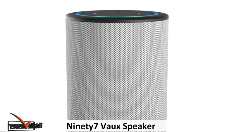ninety7_vaux_speaker_review ninety7 vaux speaker battery life