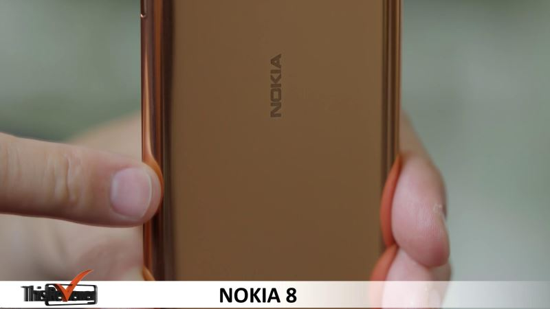 nokia_8_review nokia 8 memory onboard and sd support