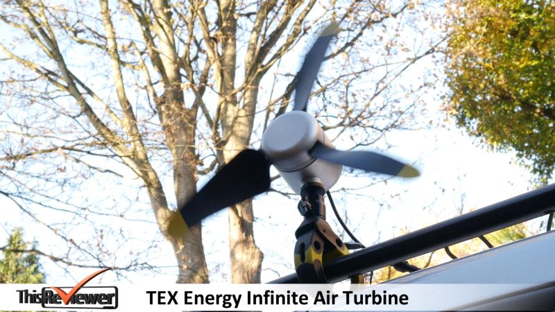 portable_wind_turbine_by_tex_energy_infinite_air what's inside the main portable wind turbine pack