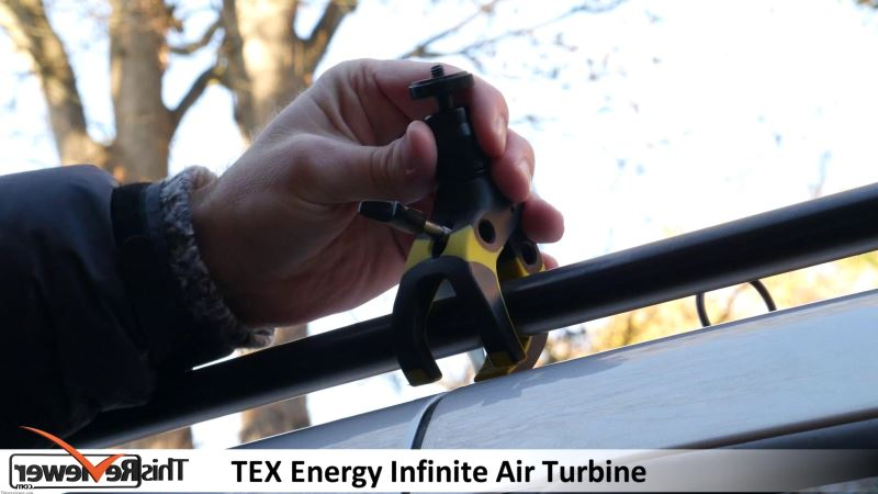 portable_wind_turbine_by_tex_energy_infinite_air assembling the portable wind turbine