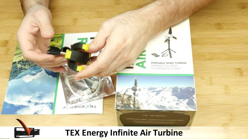 portable_wind_turbine_by_tex_energy_infinite_air disassembly of the portable wind turbine