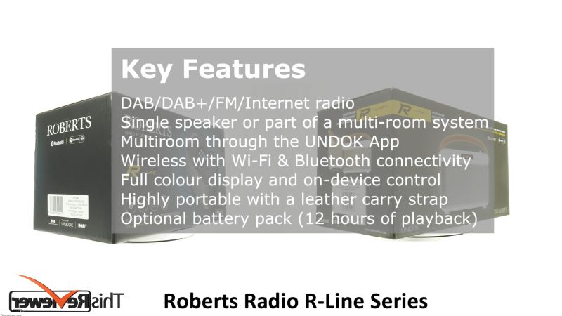 roberts_radio_roberts_r100_radio_review_and_unboxing our video review on the roberts radio the r100